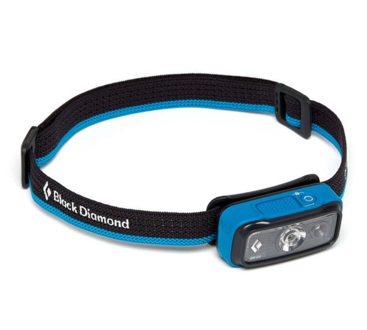 Black Diamond-Spot Lite 200 Headlamp