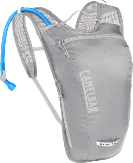 CamelBak-Hydrobak Light 50 oz  - Women's