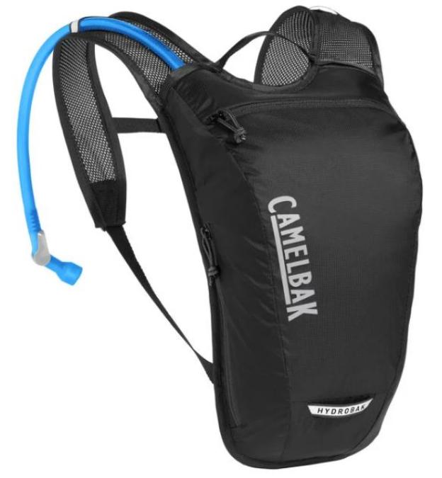 CamelBak-Hydrobak Light 50 oz