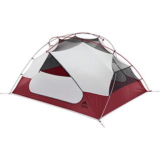MSR-Elixir 3 Tent