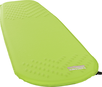 Therm-a-Rest-Trail Pro Regular - Women's