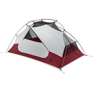 MSR-Elixir 2 Tent