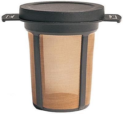 MSR-Mugmate Coffee/Tea Filter