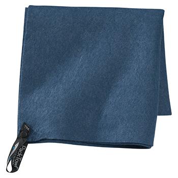 PackTowl-PackTowl Original (Large) Blue