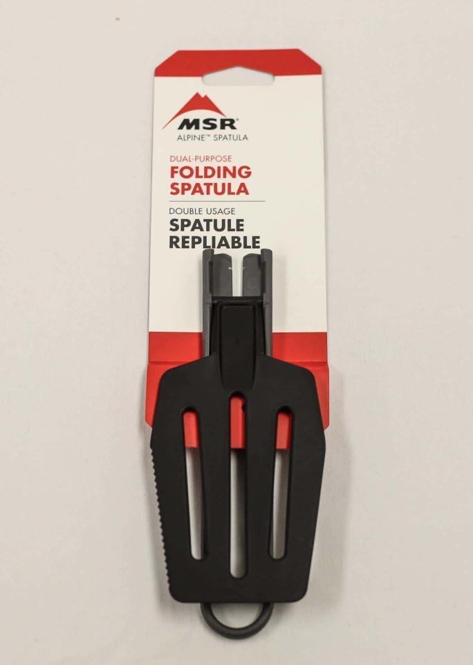 MSR-Alpine Spatula V2