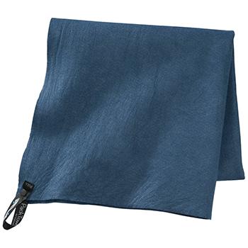 PackTowl-PackTowl Original (XLarge) Blue