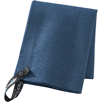 PackTowl-PackTowl Original (Medium) Blue
