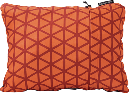 Therm-a-Rest-Compressible Pillow - Large
