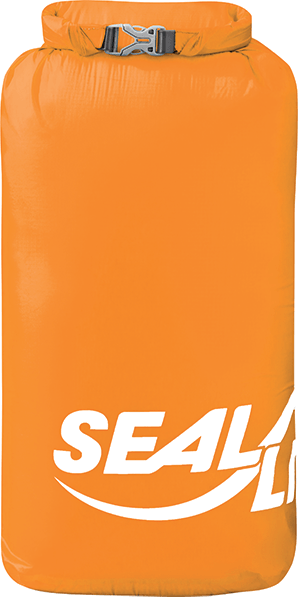 SealLine-BlockerLT Dry Sack 10L