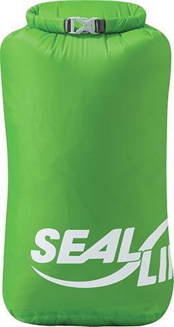 SealLine-BlockerLT Dry Sack 5L