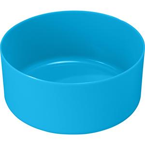 MSR-Deep Dish Bowl