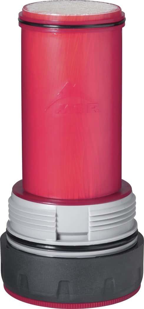 MSR-Guardian Pump Replacement Cartridge
