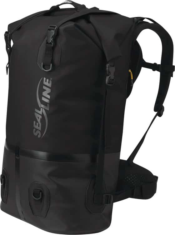 SealLine-Pro Pack 70L Dry Bag