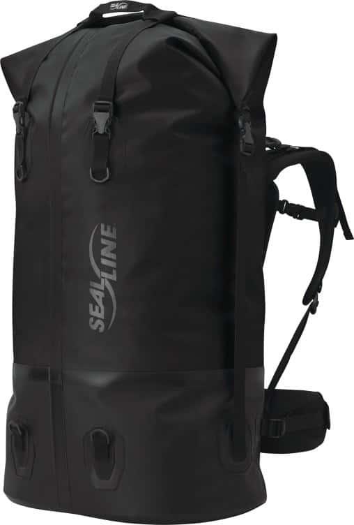 SealLine-Pro Pack 120L Dry Bag