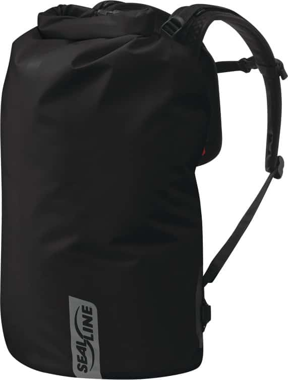 SealLine-Boundary Dry Pack 35L