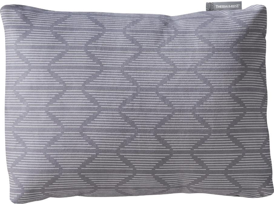 Therm-a-Rest-Trekker Pillowcase 19