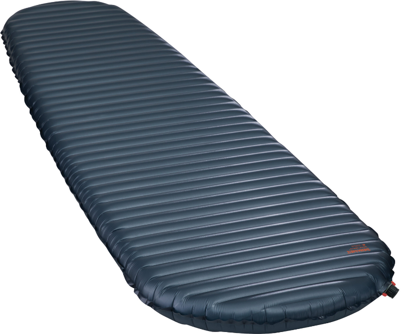 Therm-a-Rest-NeoAir UberLite - Long