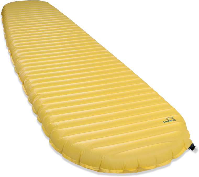 Therm-a-Rest-NeoAir Xlite - Regular