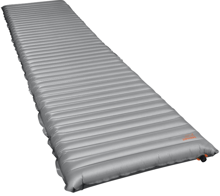 Therm-a-Rest-NeoAir XTherm Max - Regular Wide