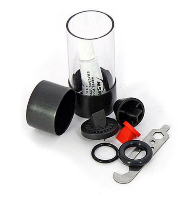 MSR-HyperFlow Maintenance Kit
