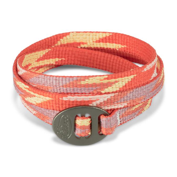Chaco-Wrist Wrap