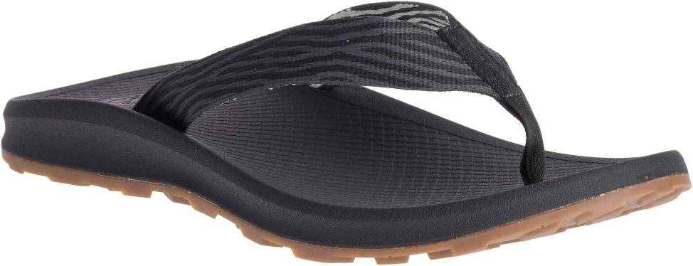 Chaco-Playa Pro Web Sandals - Men's