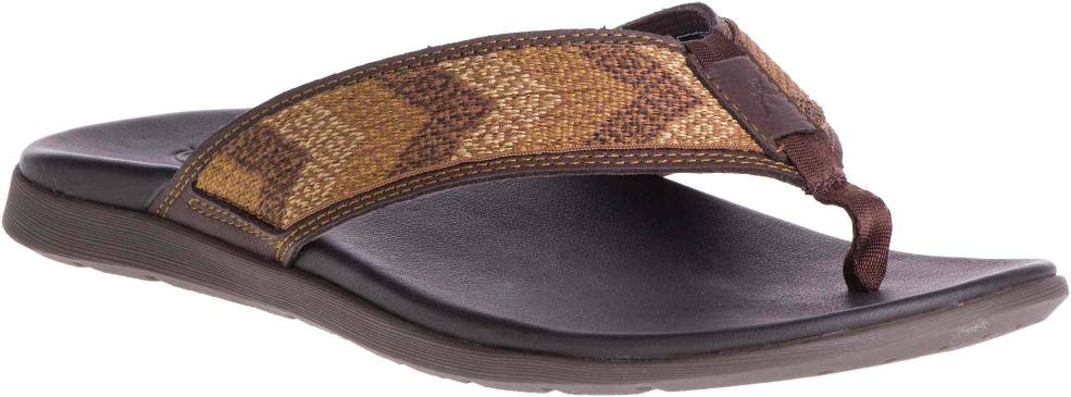 Chaco-Marshall Sandals - Men's