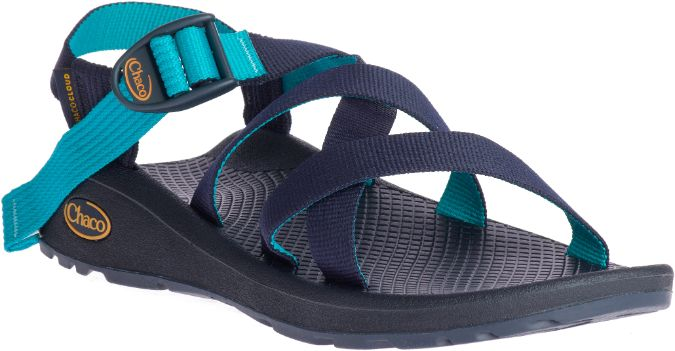 Chaco-Banded Z Cloud - Women's