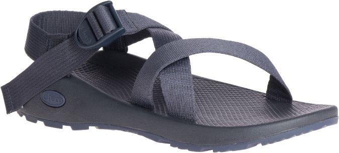 Chaco-Z1 Classic Chromatic - Men's