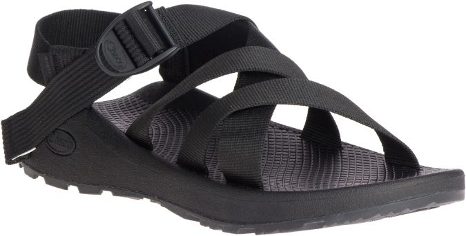 Chaco-Banded Z/Cloud - Men's