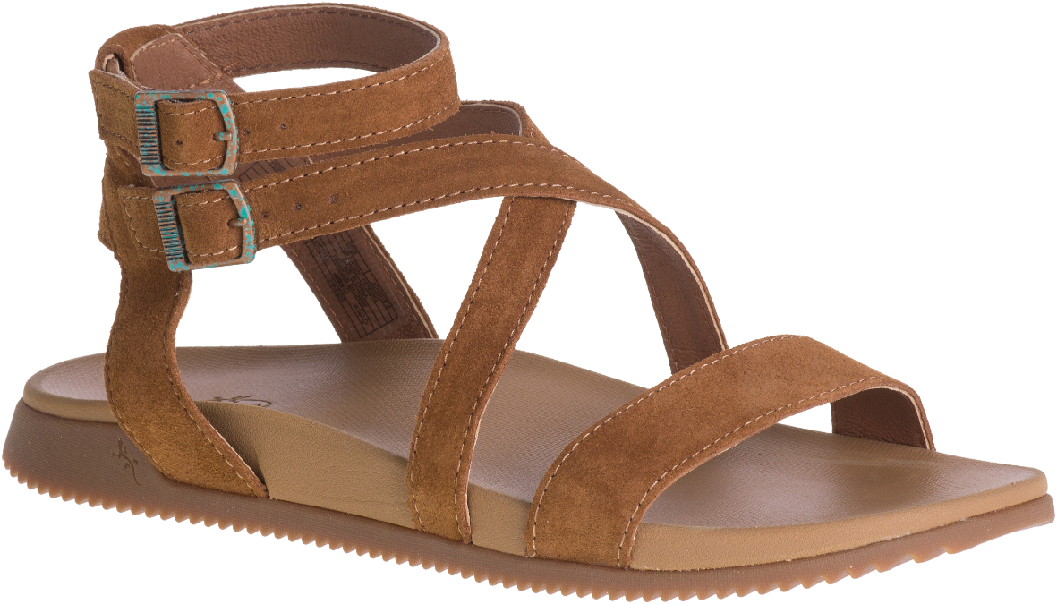 Chaco-Rose - Women's