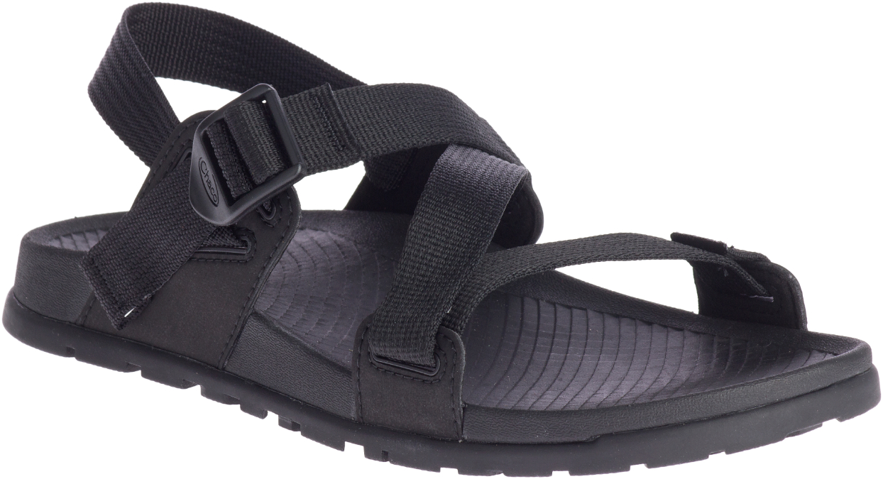 Chaco-Lowdown Sandal - Men's