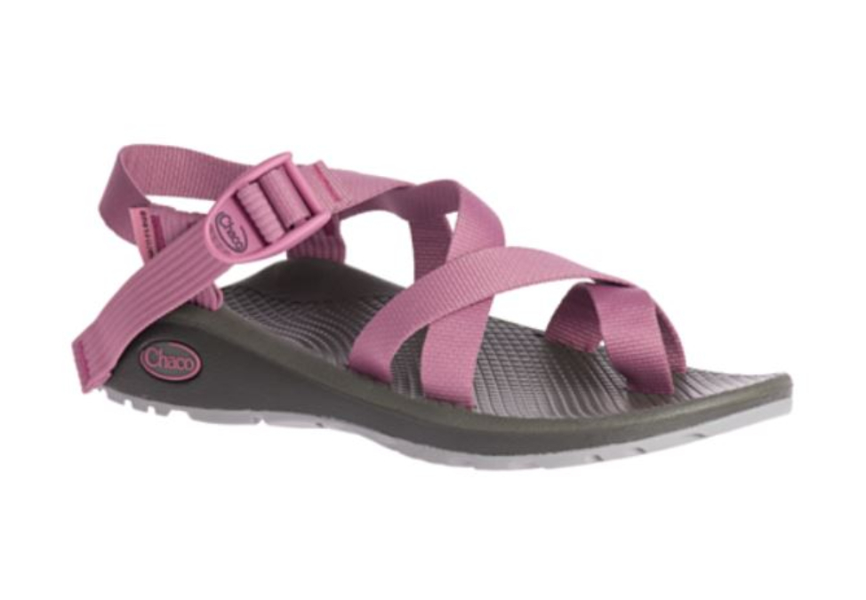 Chaco-Z Cloud 2 - Women's