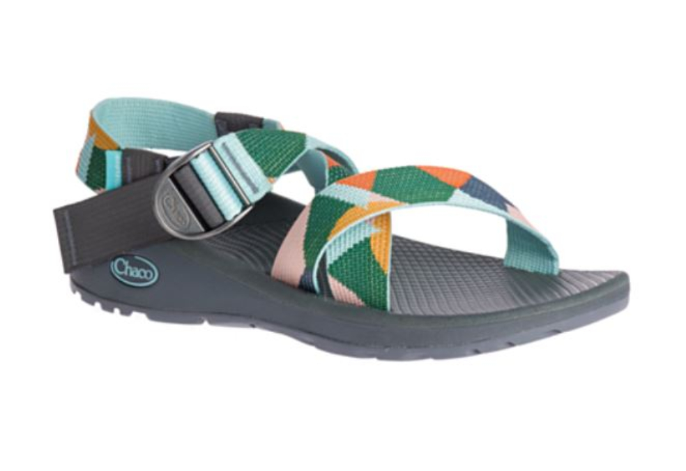 Chaco-Mega Z/Cloud - Women's