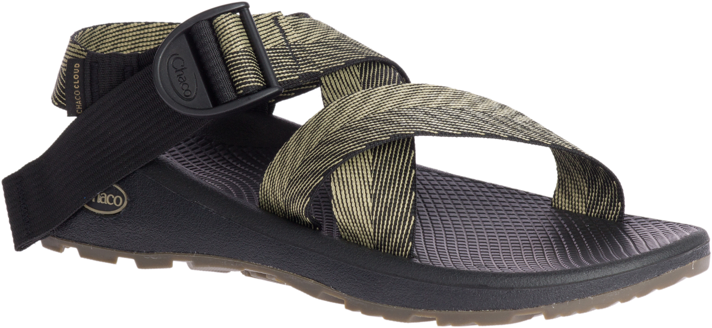 Chaco-Mega Z/Cloud - Men's