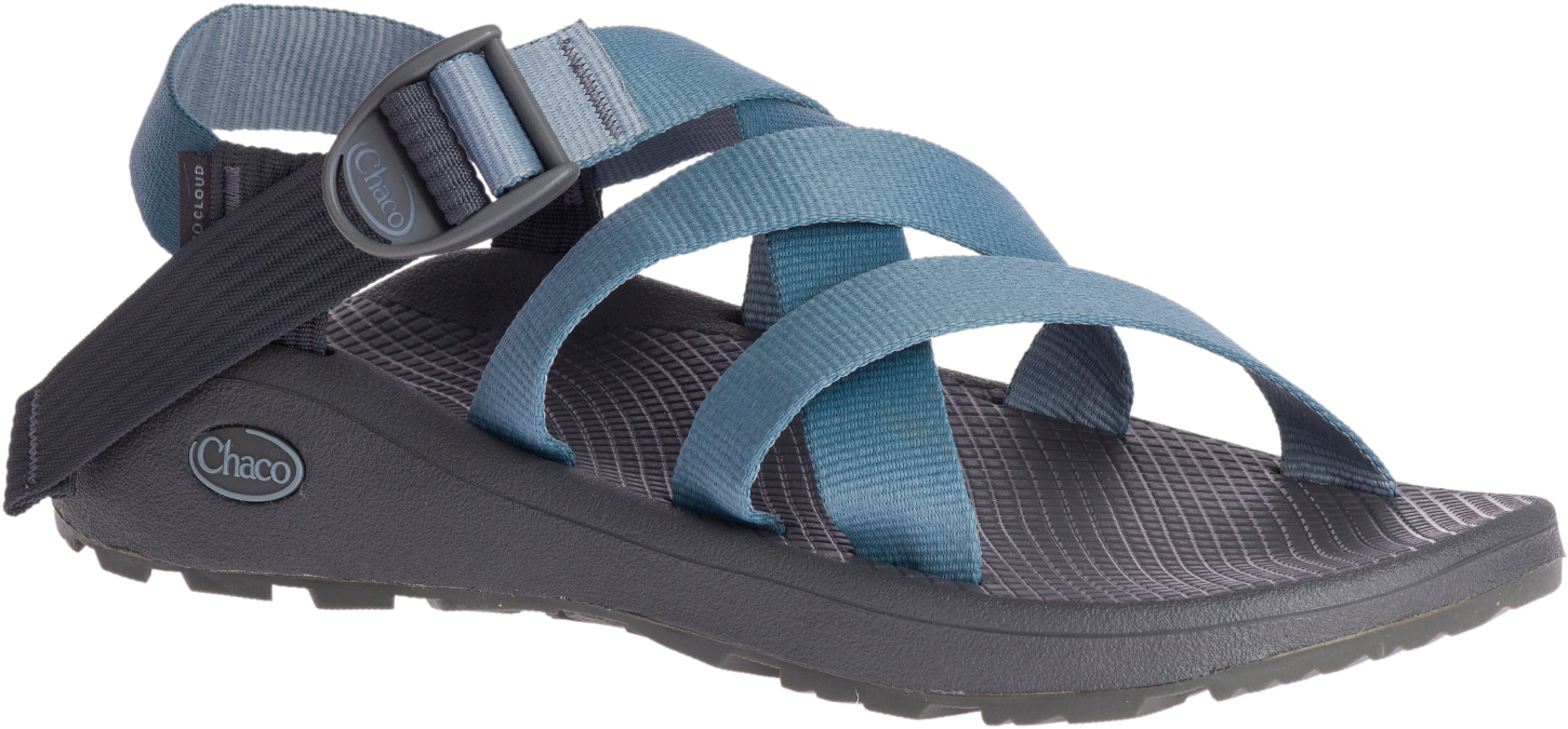 Chaco-Banded Z/Cloud - Women's
