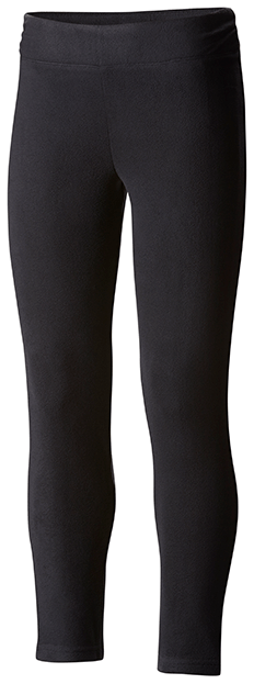 Columbia-Glacial Legging - Girl's