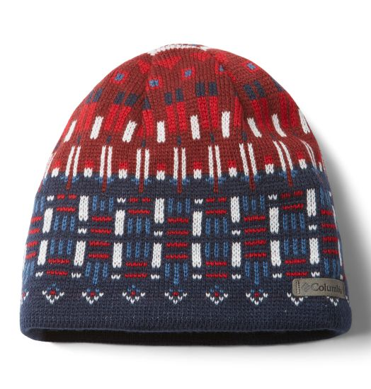 Columbia-Alpine Action Beanie - Men's