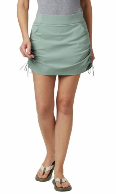 Columbia-Anytime Casual Skort - Women's