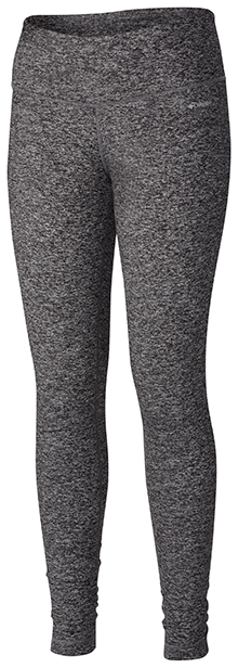 Columbia-Luminescence Spacedye Legging - Women's