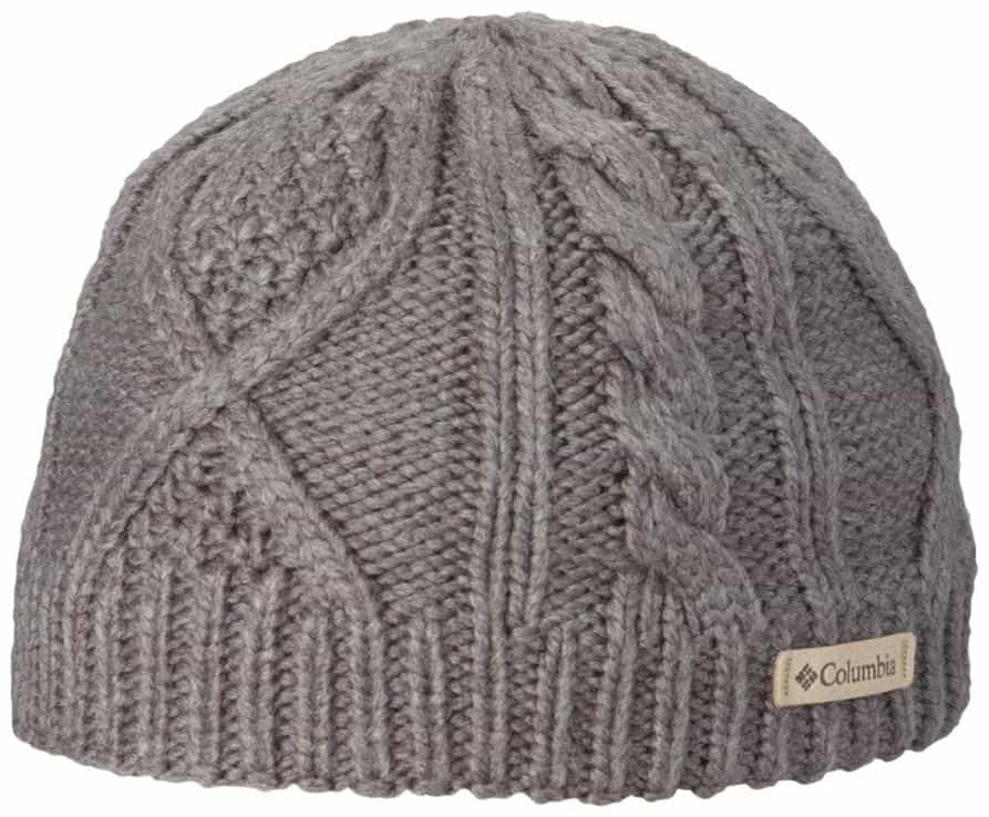 Columbia-Cable Cutie Beanie - Youth