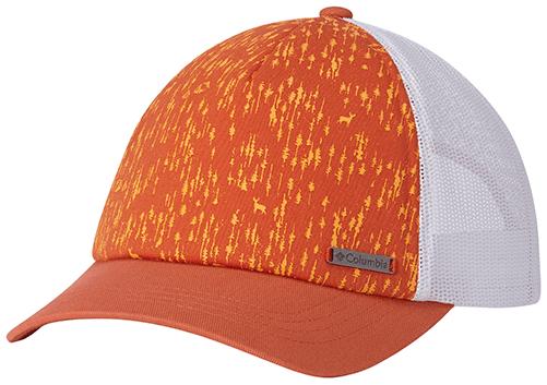 Columbia-Columbia Mesh Hat