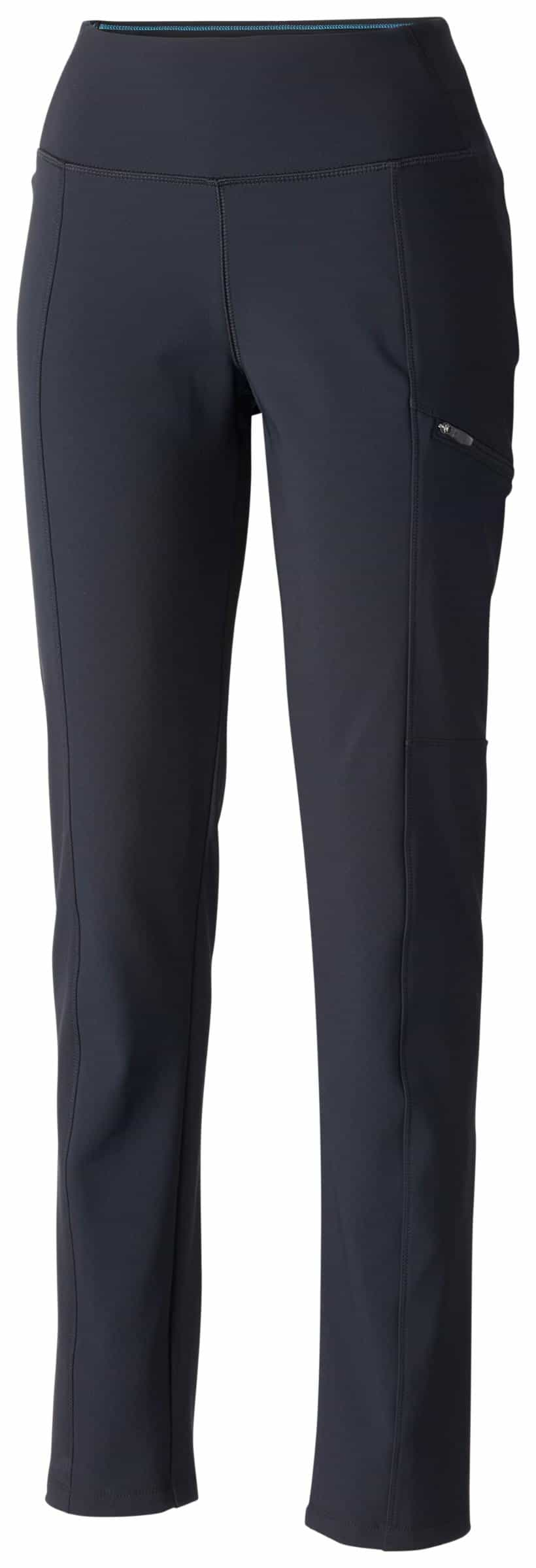 Columbia-Back Beauty Highrise Warm Winter Pant - Women's