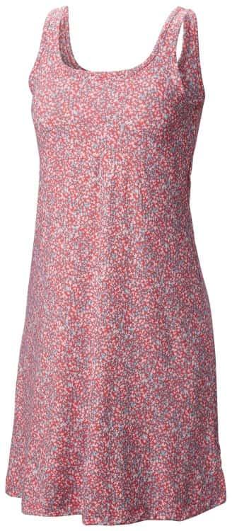 Columbia-Freezer III Dress - Women's