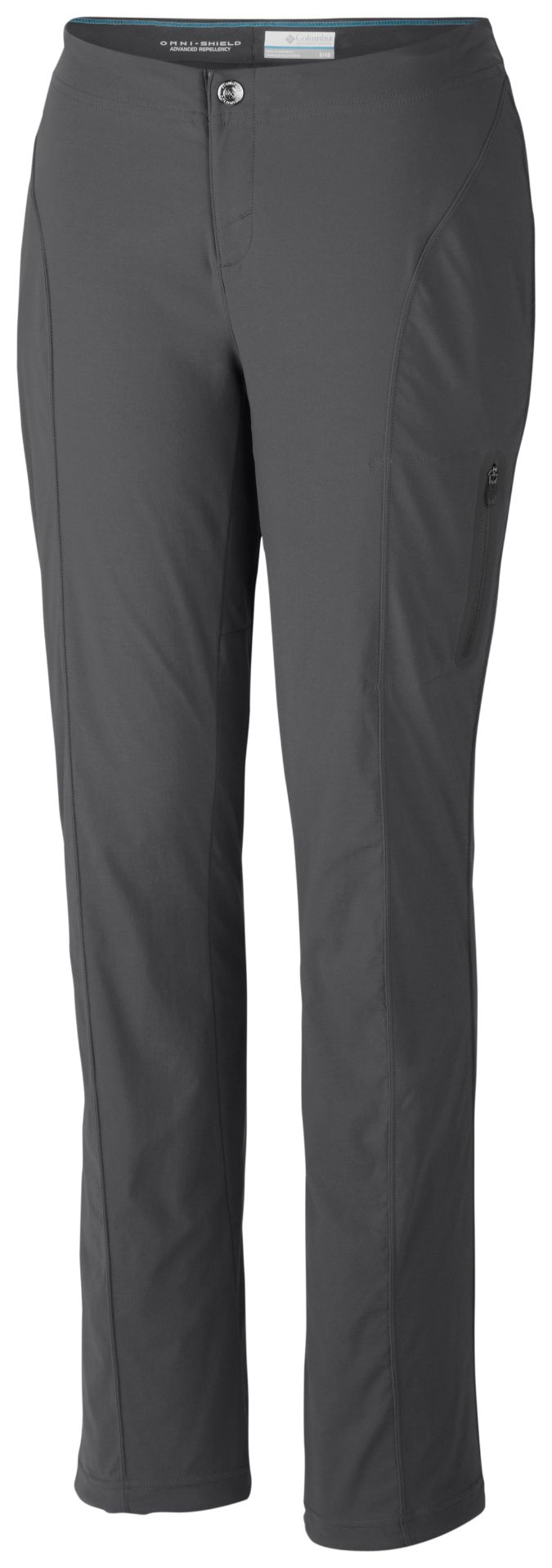 Columbia-Just Right Straight Leg Pant - Women's