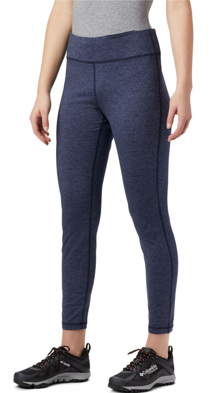 Columbia-Northern Comfort Fall Legging - Women's