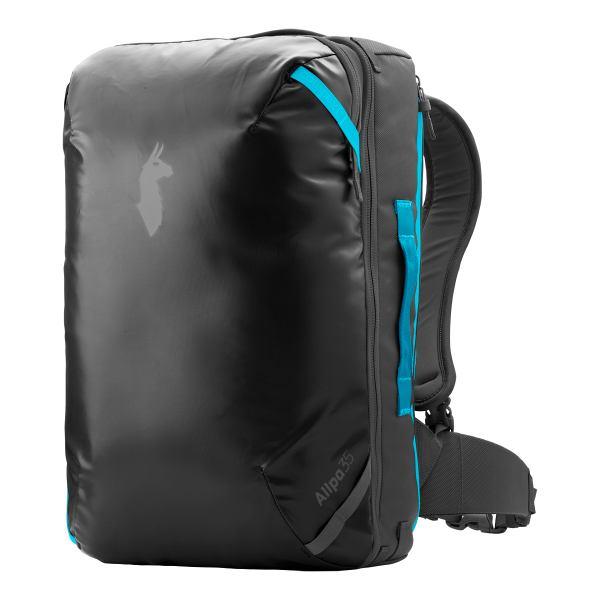 Cotopaxi-Allpa 35L Travel Pack