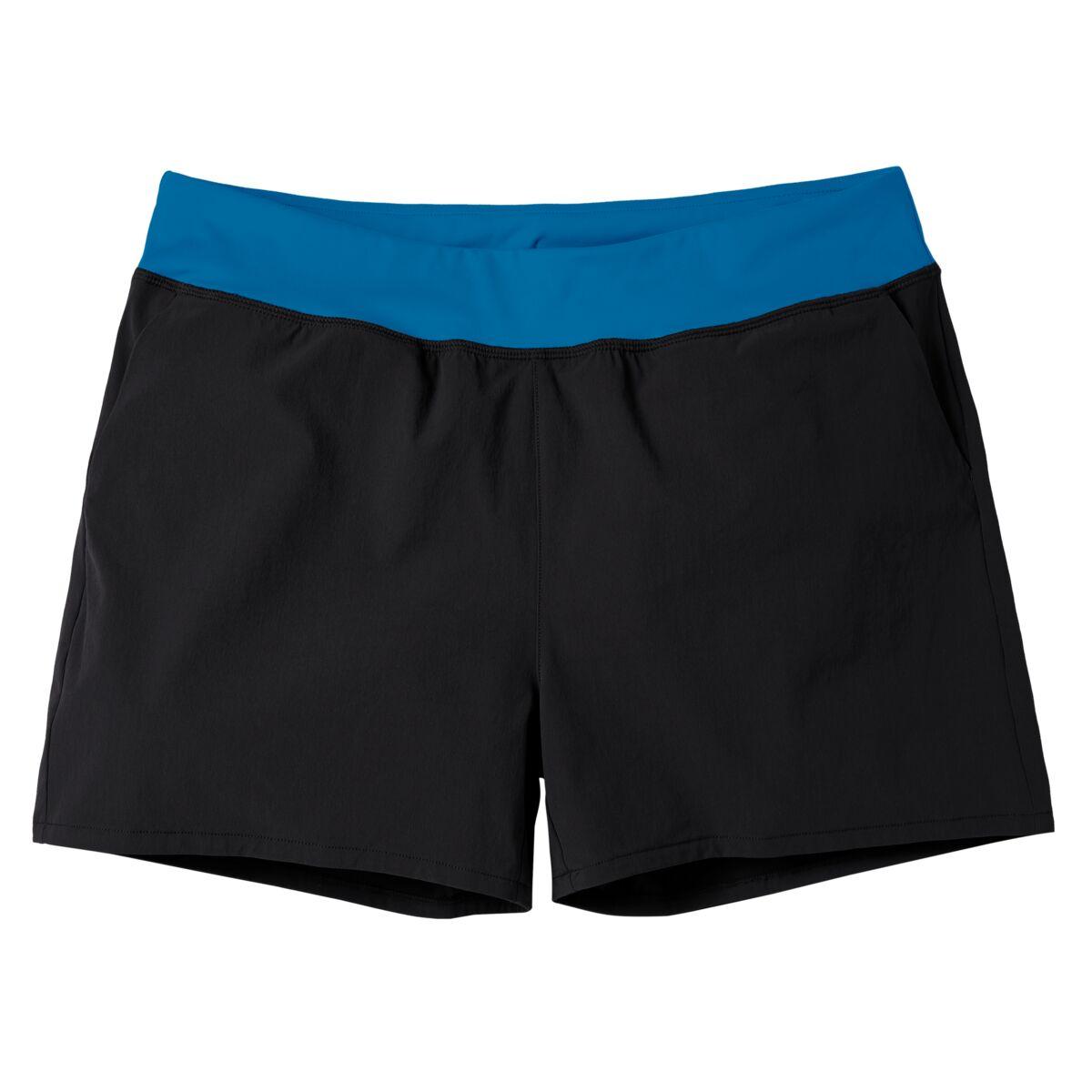 Cotopaxi-Vamos Hybrid Short - Women's