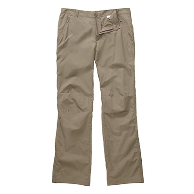Craghopper-Nat Geo Nosilife Pro-Lite Trouser - Men's