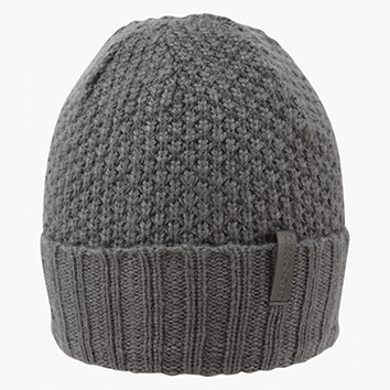 Craghopper-Caledon Hat - Men's